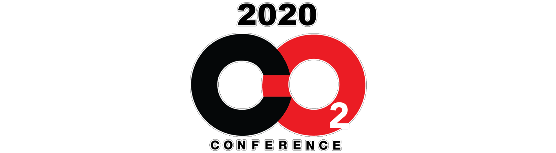 CO2 Conference Logo