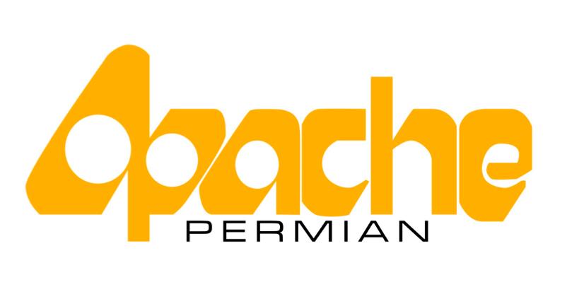 Apache Permian