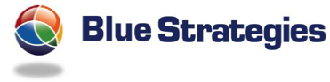 Blue Strategies