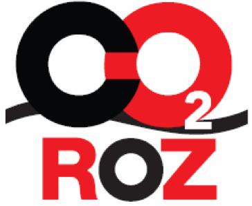 CO2Logo