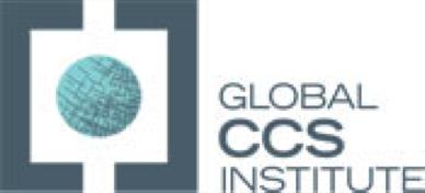 Global CCS Institue