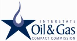Interstate Oil & Gas