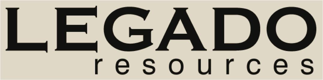Legado Resources