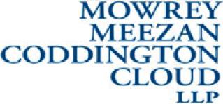 Mowerey Meezan Coddington Cloud LLP