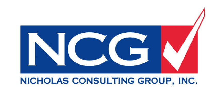 Nicholas Consulting Group, Inc.
