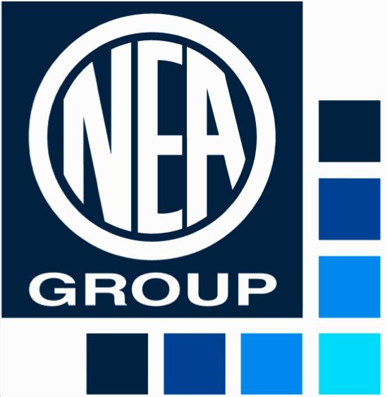 NEA Group