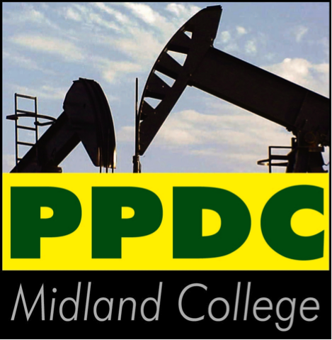 Midland College/ PPDC