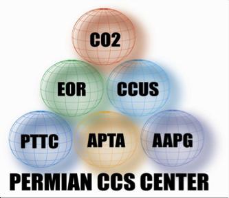 Permian CCS Center