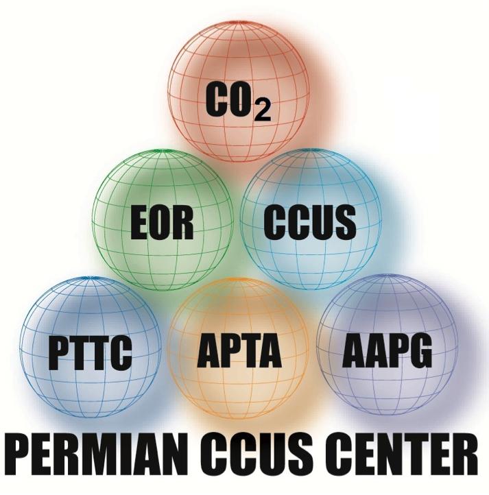 Permian CCUS Center