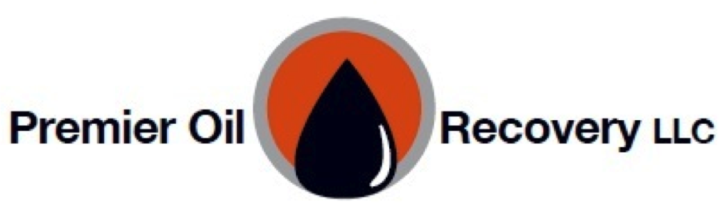 Premier Oil Recovery LLC
