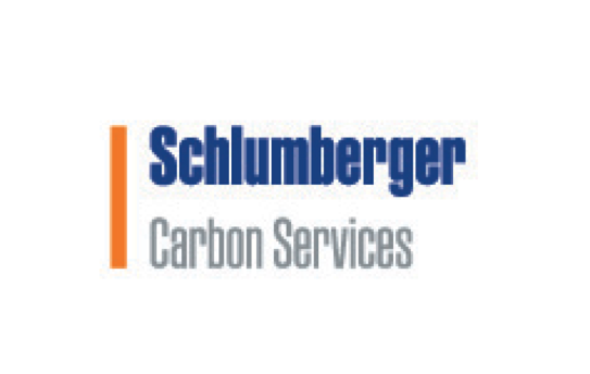 Schlumberger Carbon Services