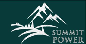 Summit Power