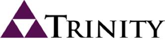 Trinity Companies
