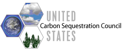 United States Carbon Sequestration Council
