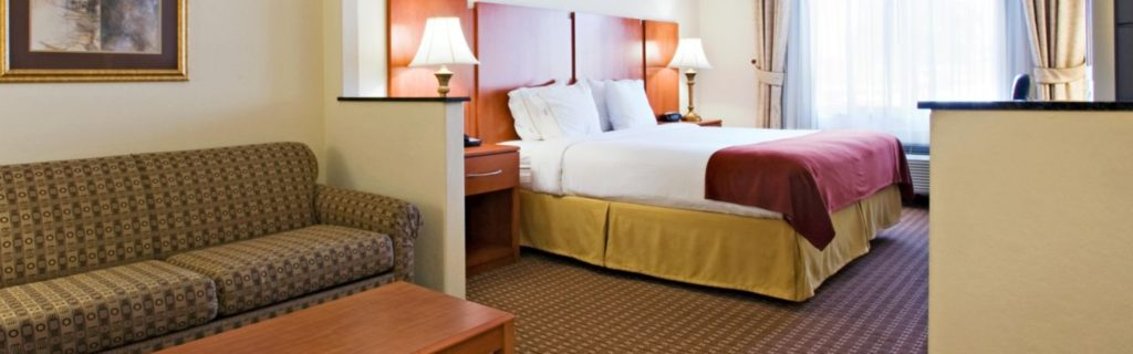 holiday-inn-express-and-suites-midland-4284993320-16x5