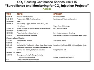 Course15-Fundamentals of CO2 Flood Surveillance 12-13_2