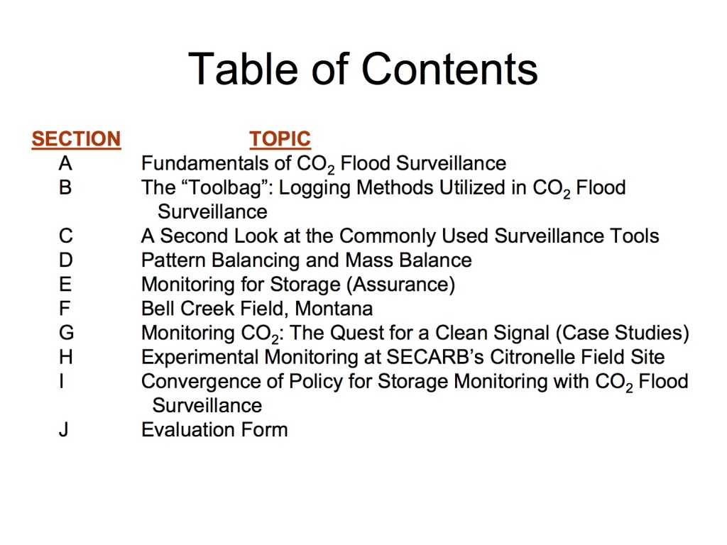 Course15-Fundamentals of CO2 Flood Surveillance 12-13_3