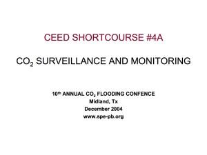 Course4r-Surveillance&MonitoringofCO2Floods12-04
