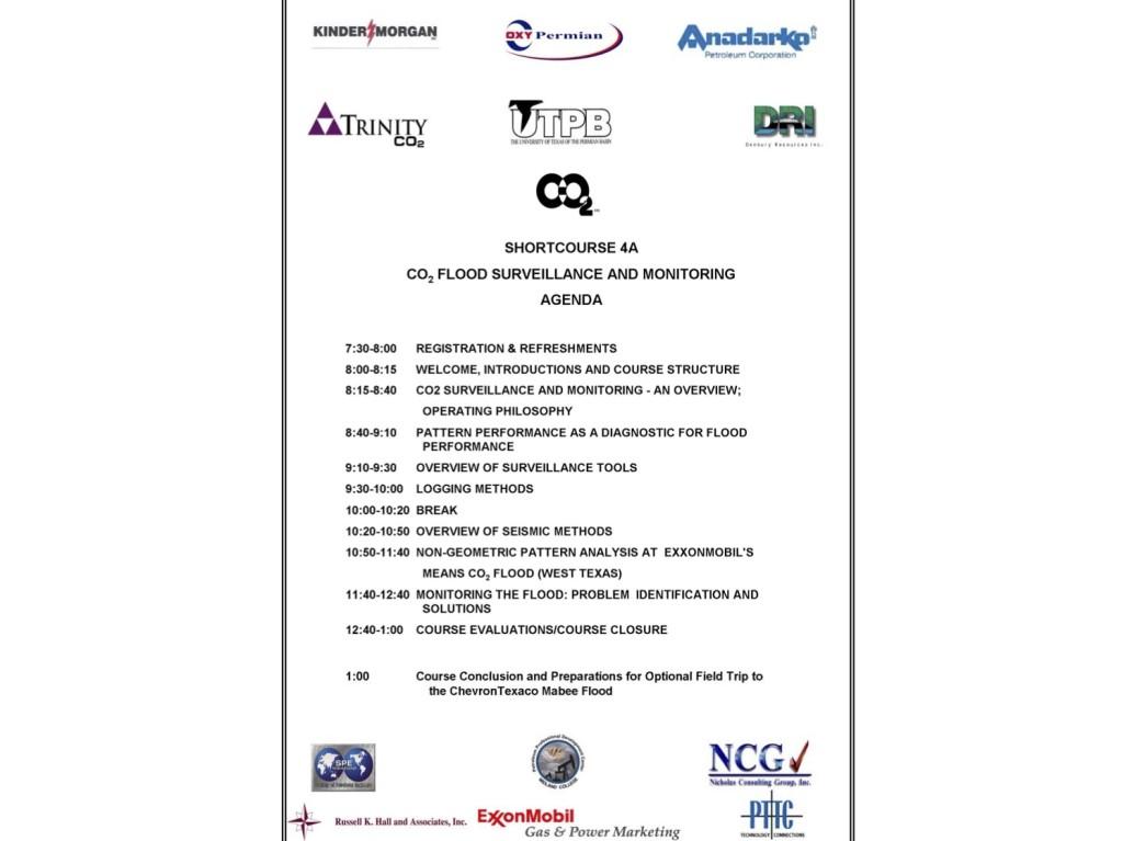 Course4r-Surveillance&MonitoringofCO2Floods12-04_3