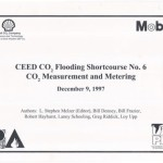Course6-Measurements&Metering