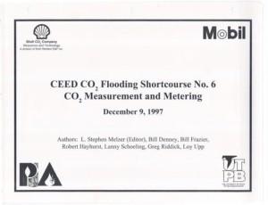 Course6-Measurements&Metering