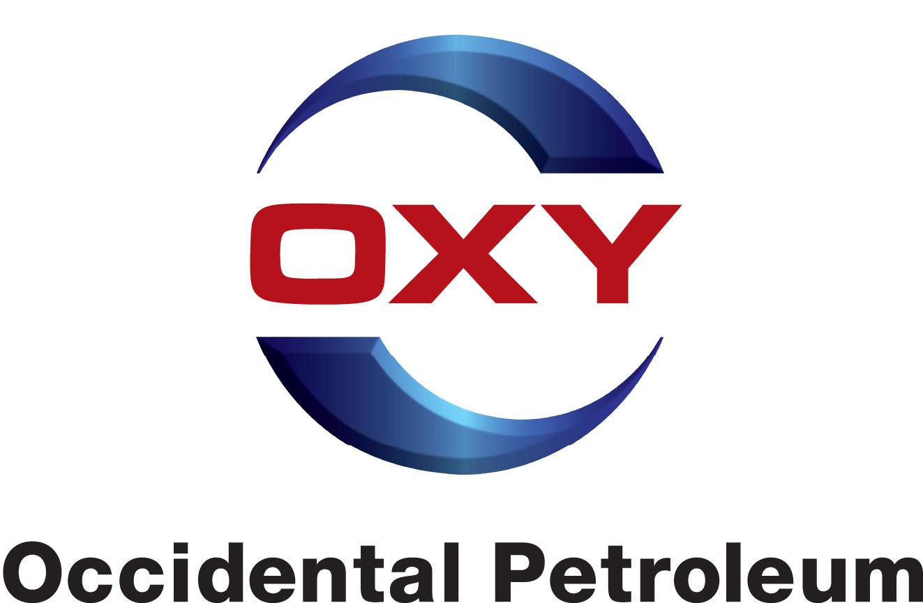 OXY Permian