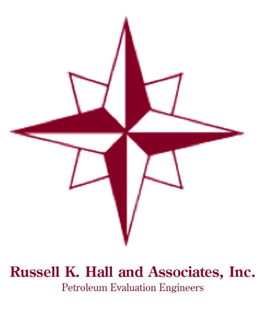 Russell K. Hall And Associates, Inc.