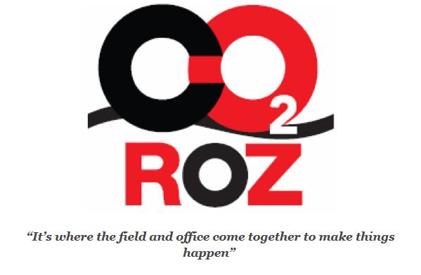 CO2 Conf Logo Generic