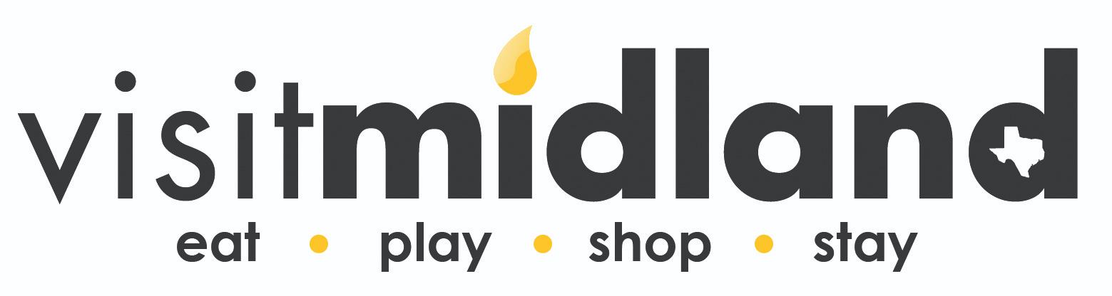 Visit Midland